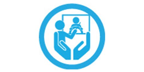 4 - Managing driver training and development - Pontypridd tickets