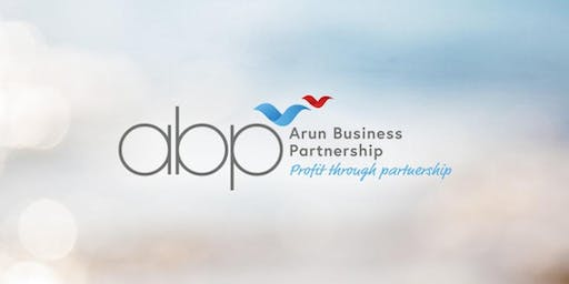 ABP Summer Networking