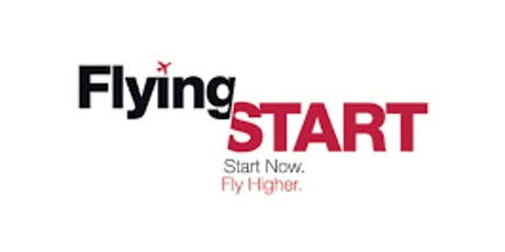 Flying Start tickets