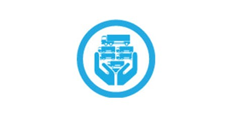 6 - Safe and efficient fleet management - Pontypridd tickets