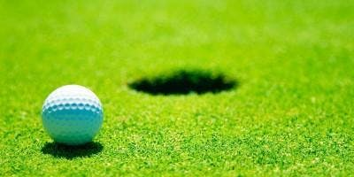 NCCA Annual Golf Tournament
