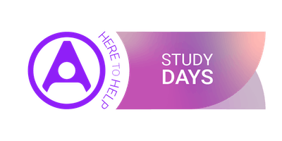 Study Day | eRostering Nurses, AHPs and others across Community Services