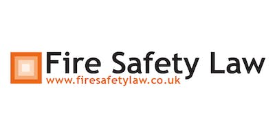 Protecting the protectors: Fire proofing your contracts (Wetherby)