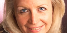 Christiane Sanderson: The Counsellor's Toolbox when Working with Shame: Chistiane Sanderson: Exercises to Break the Silence of Shame and Build Shame Resilience:21st March 2020.