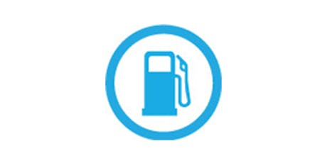 7 - Reducing fuel use and minimising environmental impacts - Pontypridd tickets