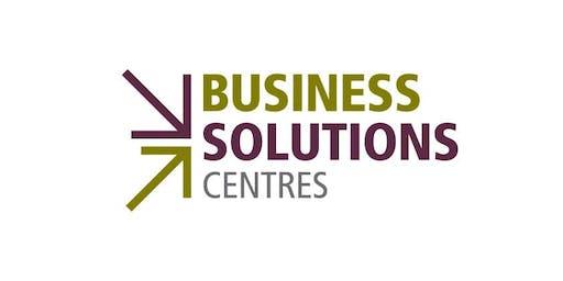 Business Start-up Seminar