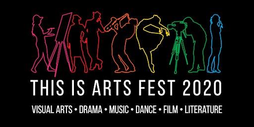 Bishop's University Arts Festival