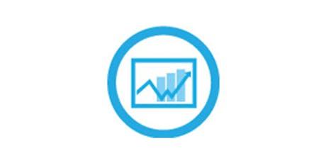 9 - Measuring and monitoring road fleet performance - Pontypridd tickets