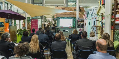 Fruitful Marketing's Quarterly Seminar and Networking tickets