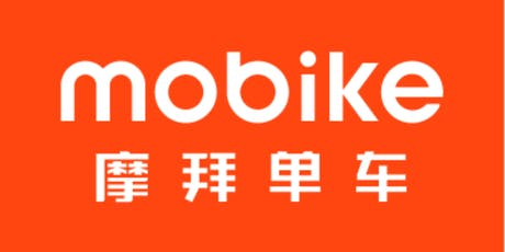 The Core Skills of a PM by Mobike fmr Head of Int. Product tickets