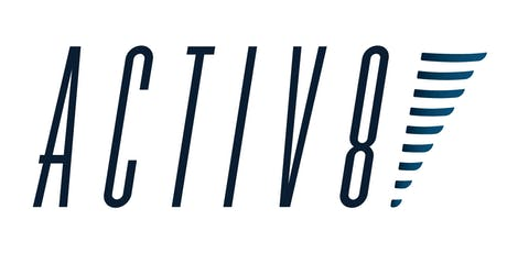 Activ8 Prophetic Conference tickets