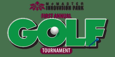 MIP Best Ball Golf Tournament tickets