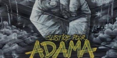 Soir%C3%A9e+de+lancement+du+livre%3A+Le+Combat+Adam