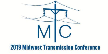 Midwest Transmission Conference Sponsorship Opportunities tickets