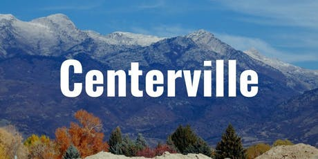 Goldilocks Group Ride - June 24th Centerville tickets