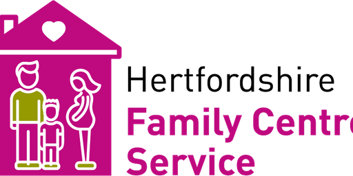 Welwyn & Hatfield Partnership meeting 26.06.19