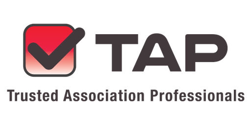 TAP Monthly Luncheon: June 19th  (Winter Park)