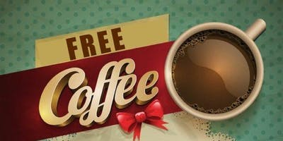 Free+Coffee+%26+Knowledge+Seminar