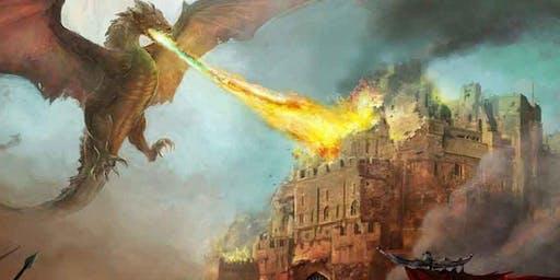Aegon's Conquest 4: ENCORE Edition
