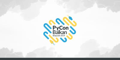 PyCon Balkan