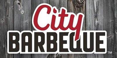 North Raleigh Chamber After Hours at City BBQ