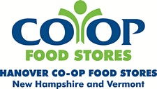Hanover Co-op Food Stores logo