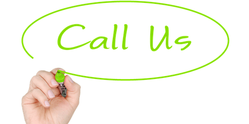 Call Handling Skills