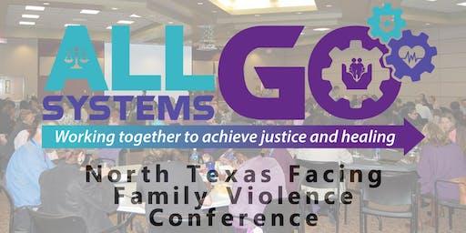 Dallas, TX Tcole Events | Eventbrite