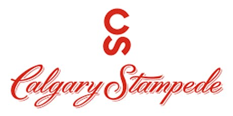 LINDBERG 8TH ANNUAL STAMPEDE PARTY! tickets