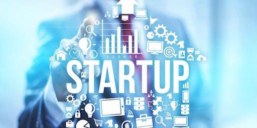 Business Start-up Seminar (Wolverhampton)