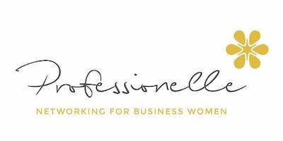 Professionelle - Business Networking for Women