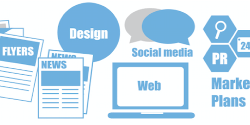 Web design and web pages - Marketing Workshop