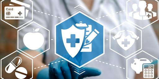A New Strategy for Patient Safety: Insight, Infrastructure, Initiatives