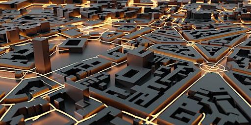 Higher Education Estates & Facilities: Innovation & Infrastructure