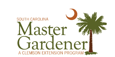 2019 South Carolina Master Gardener Certification Course  tickets