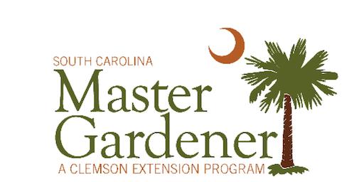 2019 South Carolina Master Gardener Certification Course
