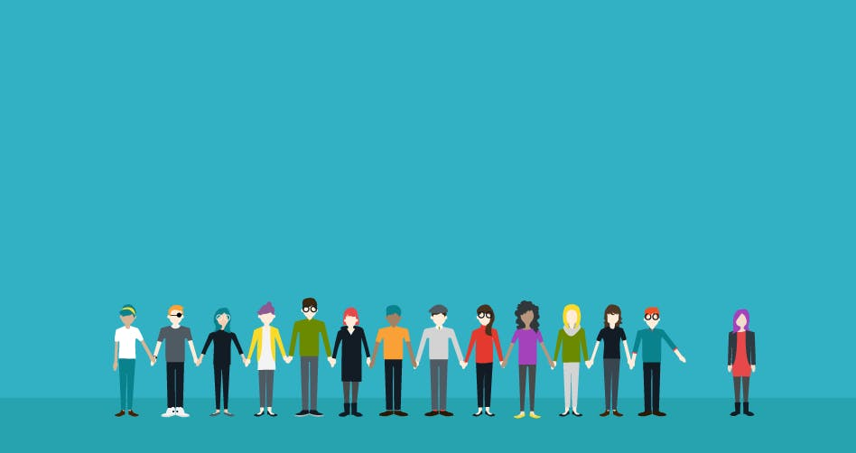 Phoenix Freelancers Union SPARK: Proposals to Get the Job