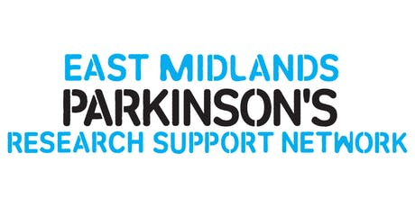 East Midlands Parkinson's Research Forum tickets