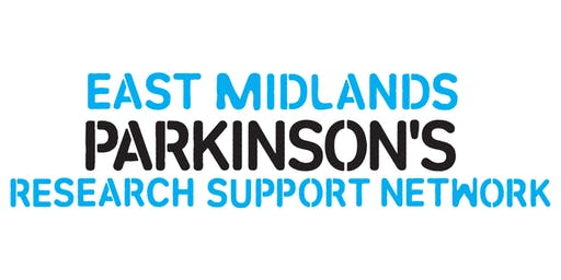 East Midlands Parkinson's Research Forum