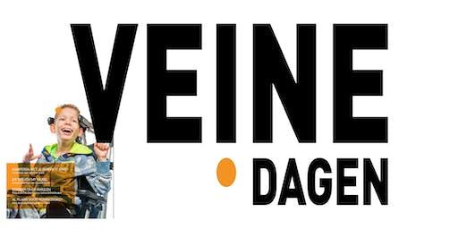 VeineDagen