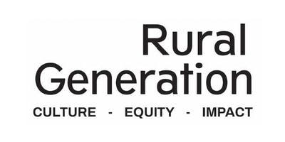 Rural Generation Summit Reception hosted by Alternate ROOTS