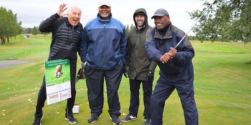 7th Annual Brain Matters Charity Golf Tournament