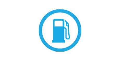 7 - Reducing fuel use and minimising environmental impacts - Middlesbrough tickets