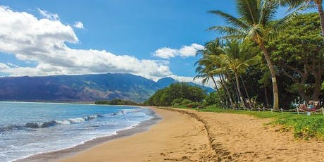 Business Credit Mastery Seminar - Hawaii tickets