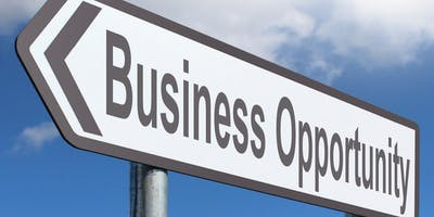 Genistar: Business Opportunity