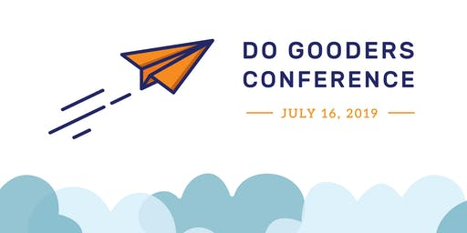 Do Gooders Conference