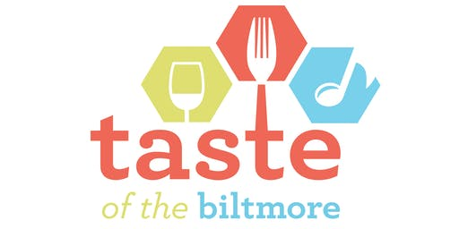 Taste of the Biltmore