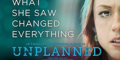 """""""Unplanned"""" is Planned!"""