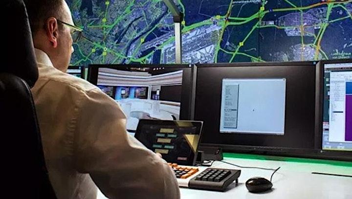 Image pour Journée des innovations technologiques VuWall