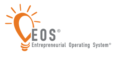 EOS Gathering tickets